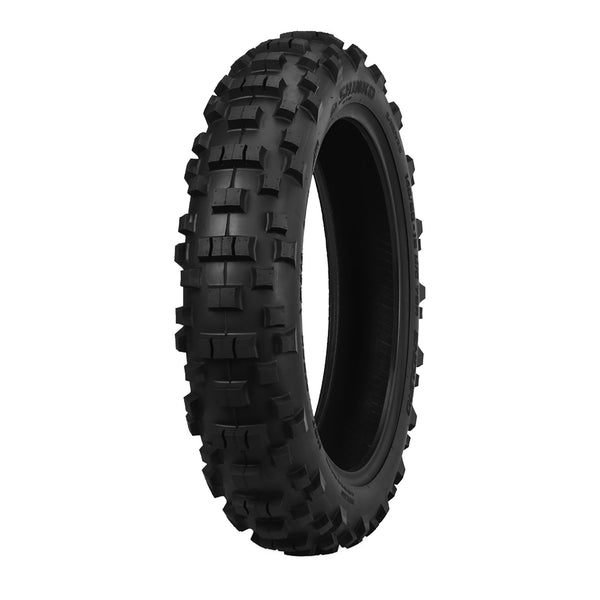 SHINKO SR216 140/80-18 REAR FIM ENDURO MX T/L