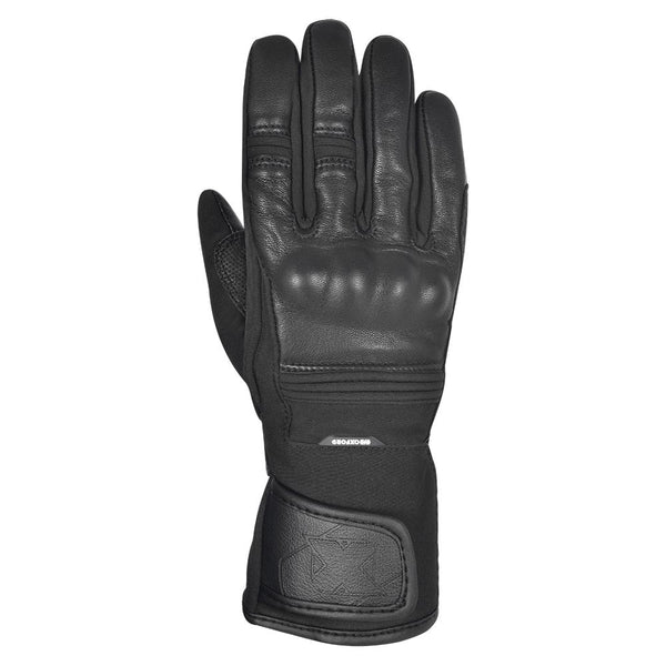 OXFORD Winter Gloves