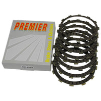 PREMIER CLUTCH KIT ST1300/GL1800