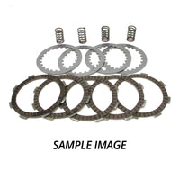 PREMIER CLUTCH KIT SUZ DR/DF200 Trojan