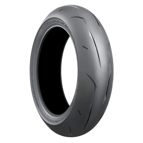 BRIDGESTONE 190/55ZR17 RS10 TYPE-R 58W RACING STREET