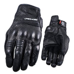 Sport City Urban Glove (Black)