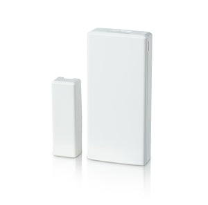 PowerG Wireless Door/Window Magnetic Contact