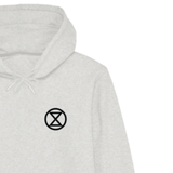 "Sweat Femme ""Extinction Rebellion"""