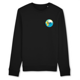 "Pull Femme ""There is no planet B"""