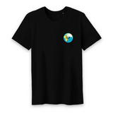 "T-Shirt Homme ""There Is No Planet B"""