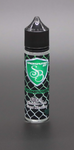 UNDISPUTED-SUBMISSION 60ml  by Steam Bros Eliquid
