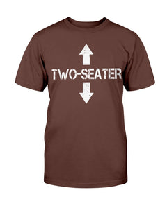 Two-Seater, Special Shirt For You T-Shirt - ATMTEE