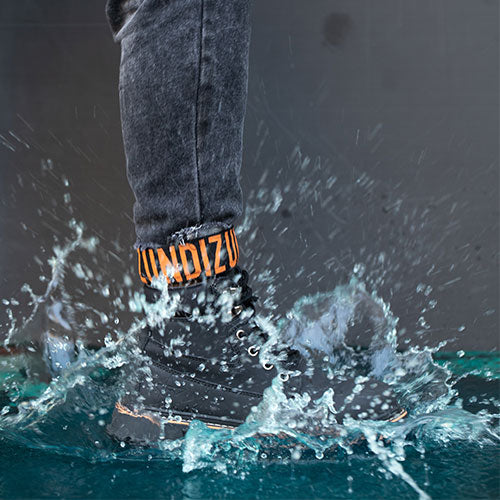 hype-water-resistant