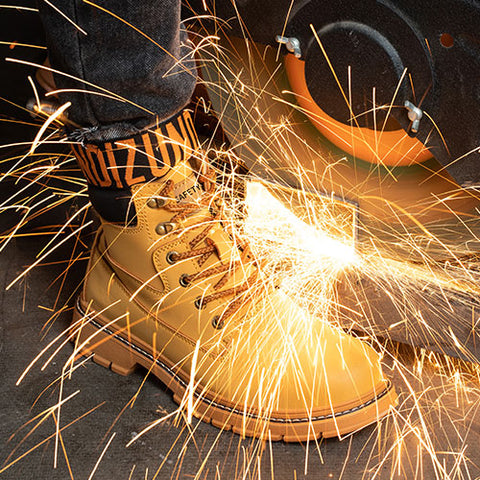 hype-brown-fire-resistant