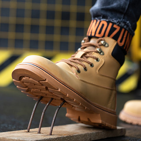hype-brown-puncture-resistant