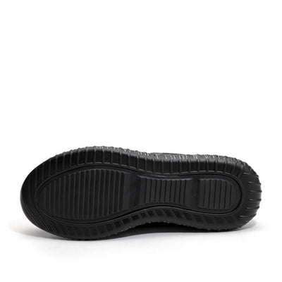 CamoX™ Black Red - Indestructible Shoes