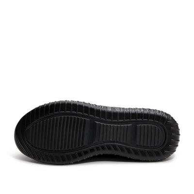 CamoX™ Black White - Indestructible Shoes