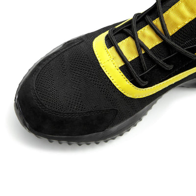Hummer Indestructible Shoes - Indestructible Shoes