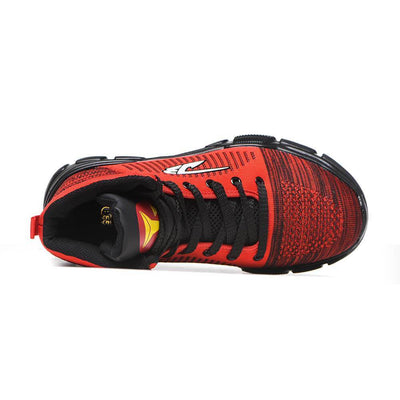 J3 Indestructible Shoes - Indestructible Shoes