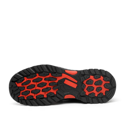 Jailbreak Indestructible Shoes - Indestructible Shoes