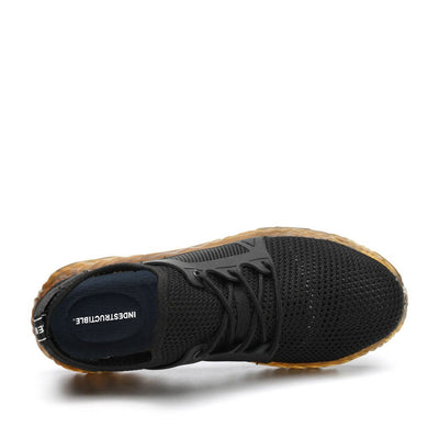 Ryder Indestructible Shoes - Indestructible Shoes