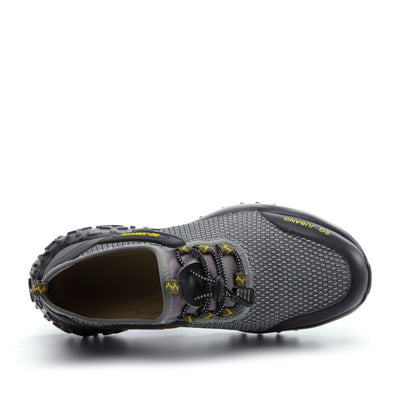 Tractor Indestructible Shoes - Indestructible Shoes