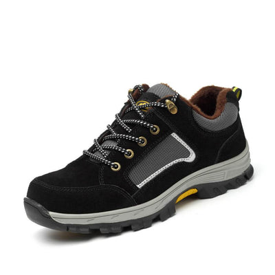 Transit Black Transit Indestructible Shoes