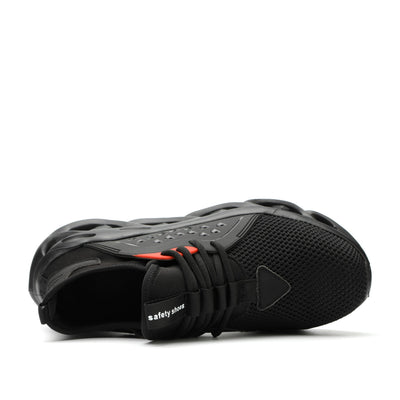 Xciter Mesh Indestructible Shoes - Indestructible Shoes