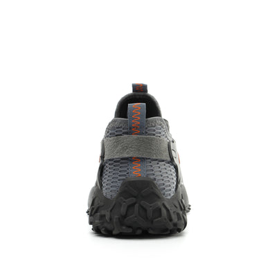 Zip Indestructible Shoes - Indestructible Shoes