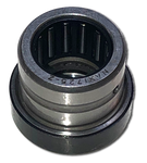 Thrust Bearing for Pro Trax