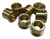 Brass Bushing for Pro Trax