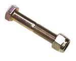 Lower Pro Trax Bolt
