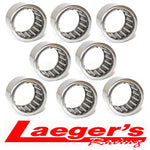 Suzuki LT-450R/LTZ400 Replacement Bearings