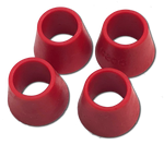 Anti-Vibe Replacement Bushings