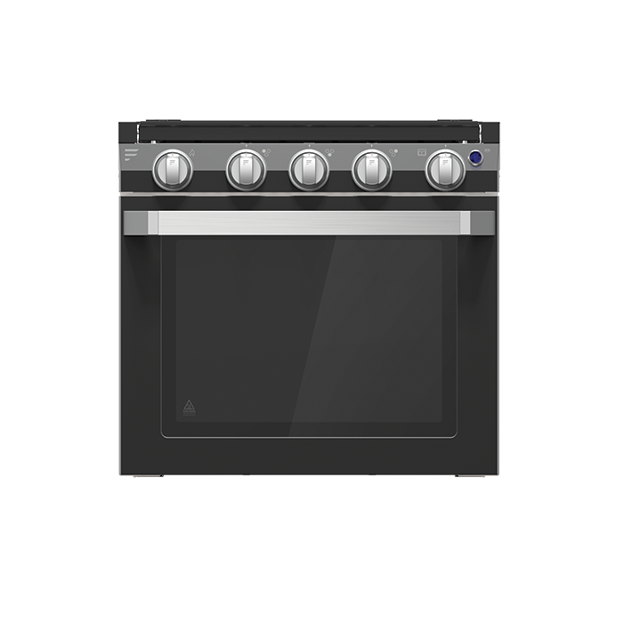 Rv Stove Oven >> Ovens Furrion Global