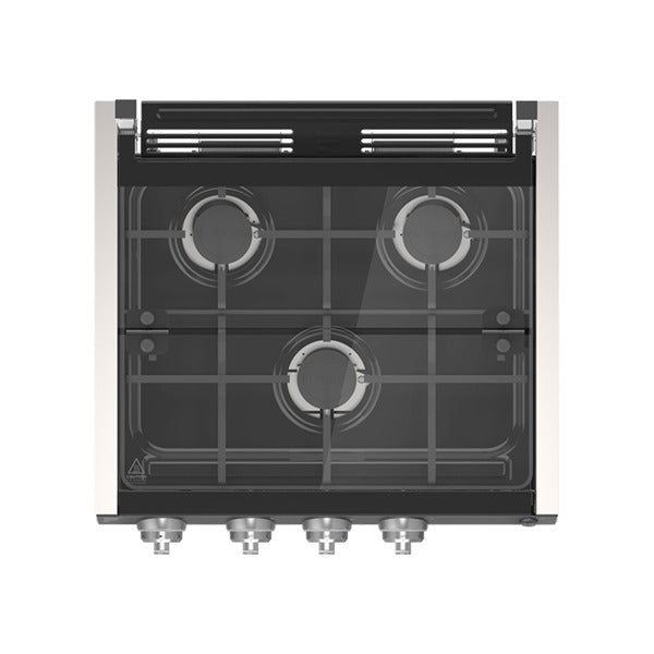 Rv Ranges Cooktops Camping World >> Ovens Furrion Global