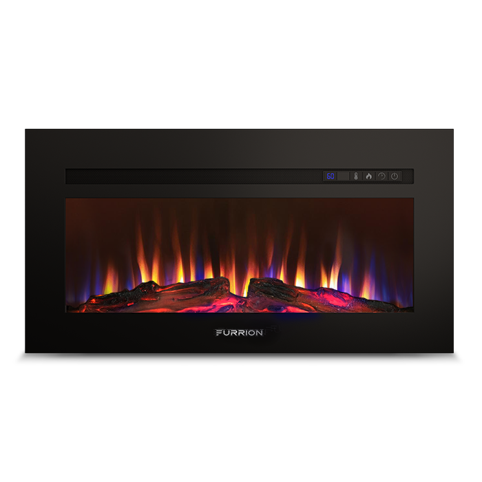 Electric Fireplaces Furrion Global