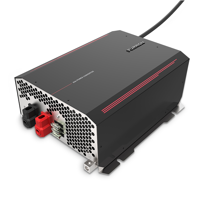 Converters Tagged Quot Vehicle Quot Furrion Global