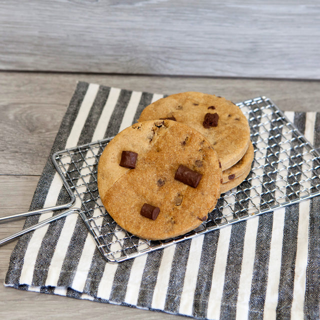 Chocolate Chip Cookie (Homestyle)