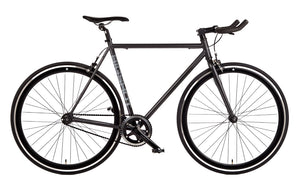 Dublin - Fixed Gear Bike