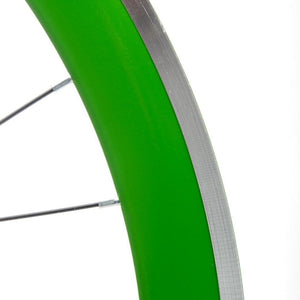 Wheelsets | bigshotbikes.myshopify.com | Custom Bike Shop - Bicycle Shop - Denver