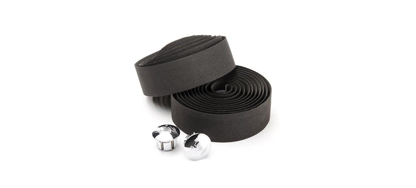 Bar Tape - For Bullhorns and Townie Handlebars | bigshotbikes.myshopify.com | Custom Bike Shop - Bicycle Shop - Denver