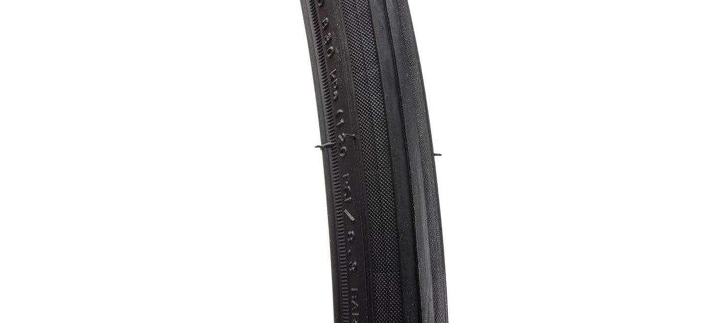 Road Bike Tires - All Colors | bigshotbikes.myshopify.com | Custom Bike Shop - Bicycle Shop - Denver