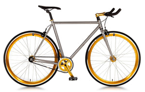 Streaker ™ | bigshotbikes.myshopify.com | Custom Bike Shop - Bicycle Shop - Denver