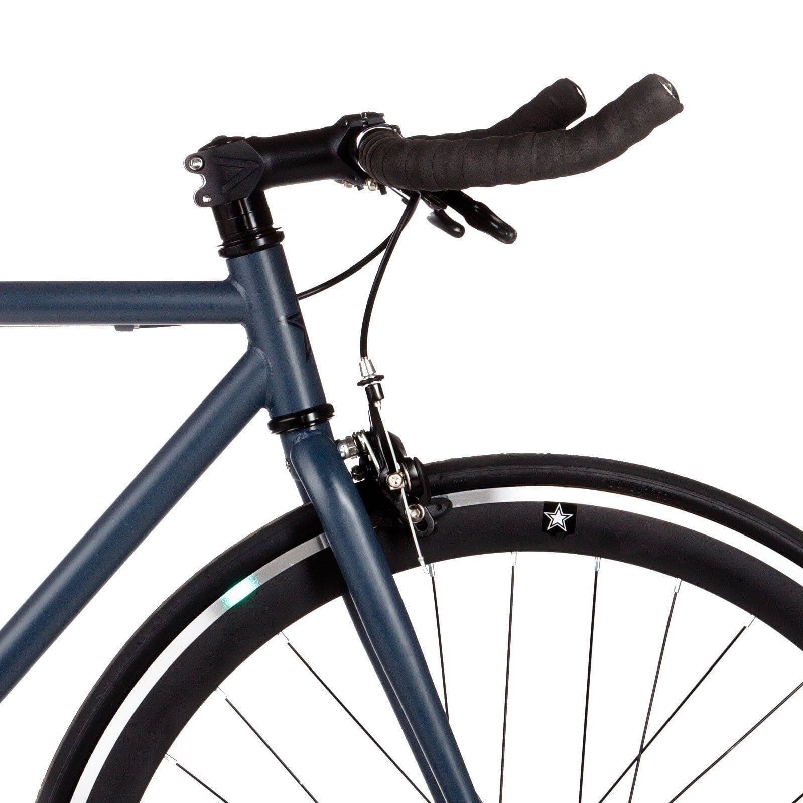 Kyoto | bigshotbikes.myshopify.com | Custom Bike Shop - Bicycle Shop - Denver