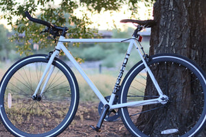 Copenhagen | bigshotbikes.myshopify.com | Custom Bike Shop - Bicycle Shop - Denver