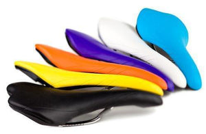 Fixed Gear and Road Bike Saddles | bigshotbikes.myshopify.com | Custom Bike Shop - Bicycle Shop - Denver