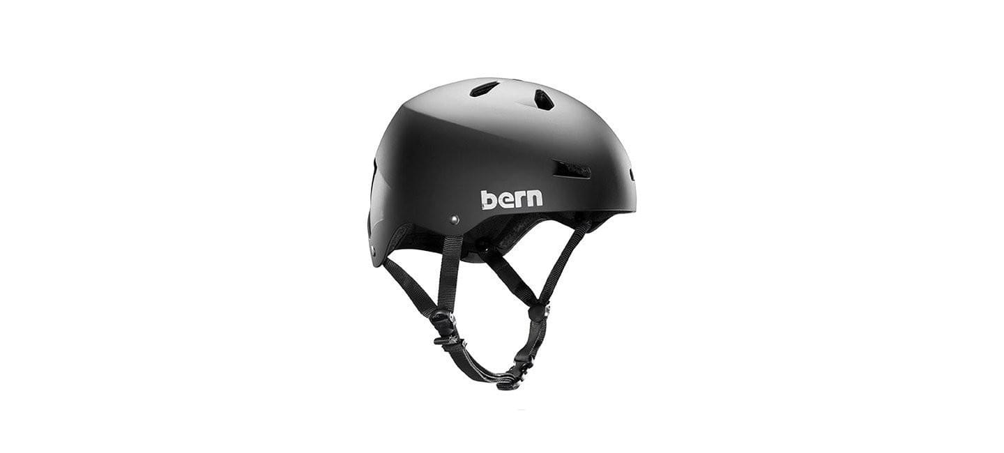 Helmets | bigshotbikes.myshopify.com | Custom Bike Shop - Bicycle Shop - Denver