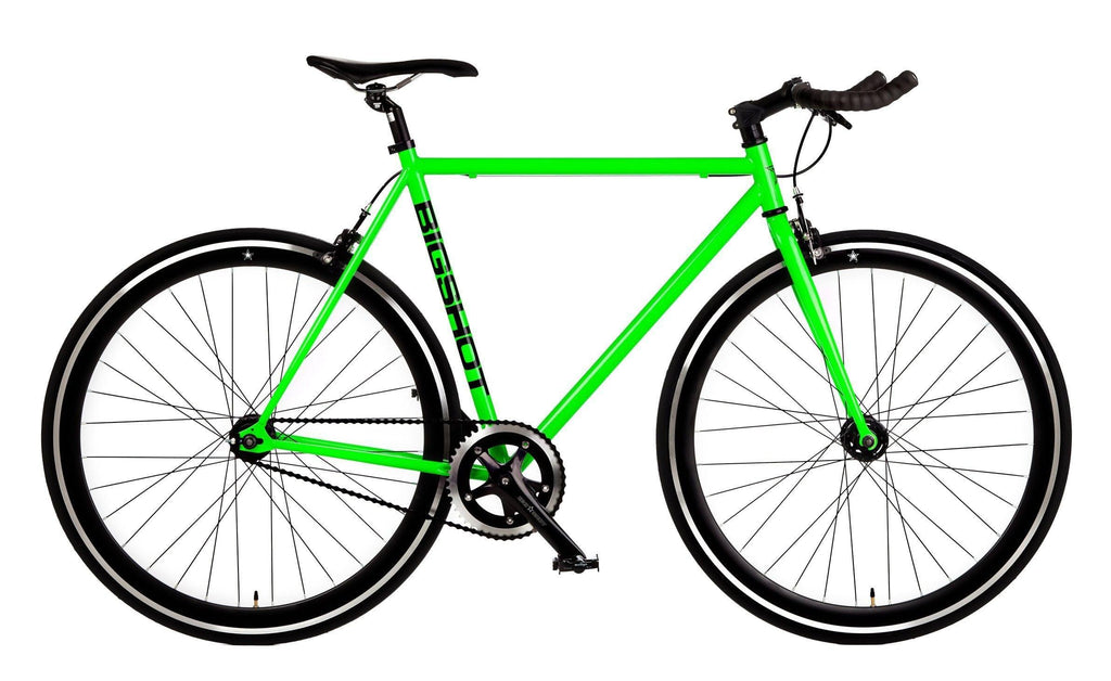 Ibiza | bigshotbikes.myshopify.com | Custom Bike Shop - Bicycle Shop - Denver