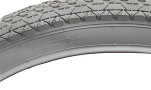 Beach Cruiser Tires | bigshotbikes.myshopify.com | Custom Bike Shop - Bicycle Shop - Denver