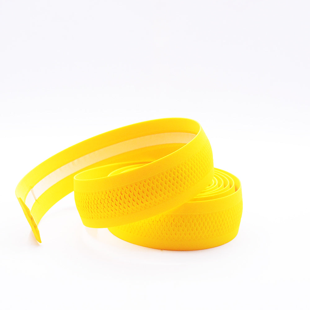 Bike Handlebar Tape - Perforated