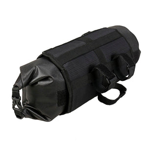 B-SOUL Bike Handlebar Bag | Waterproof