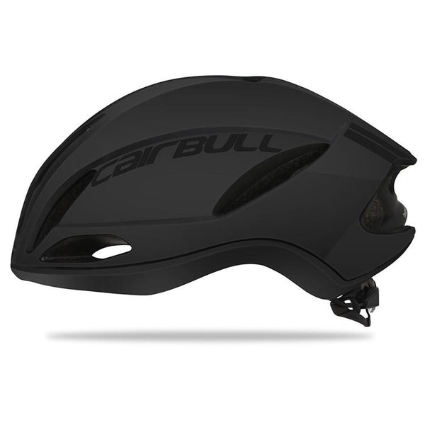 Cairbull AERO-R1 Bike Racing Cycling Bicycle Safety Helmet with Dazzle Shield