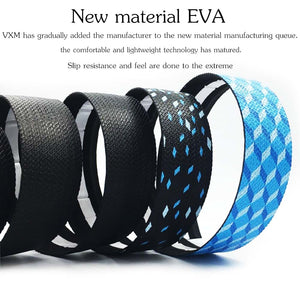 2020 VXM 3 Colors Bicycle Handlebar Tape
